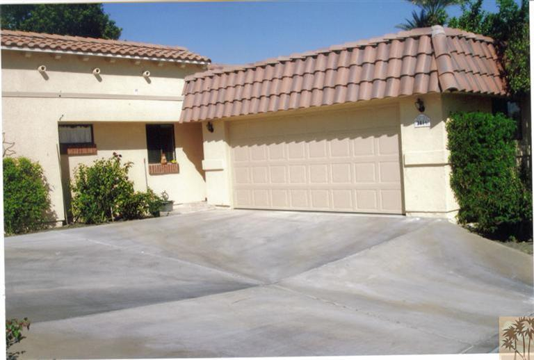 41735 Resorter Blvd 20 16 Palm Desert Ca 92211